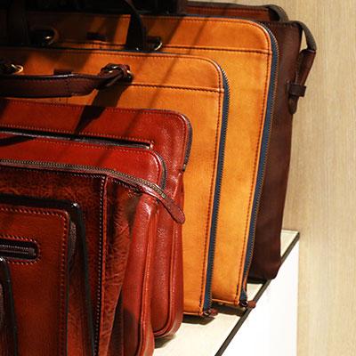 静岡店 ビジネスバッグ